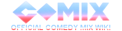 Official Comix Shorts Wiki