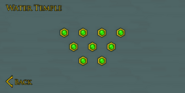 Faw5levelwater