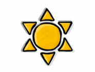 TempleIcons (5)