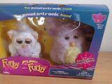 Funky Furby