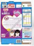 FURBY-2000-KELLOGGS-275G-DISASSEMBLED-BOX-001-B result
