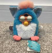 Furby-Babies-Flower-Bud-FACTORY-ERROR-Refurbished-Tiger