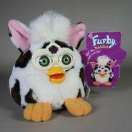 Furbybuddies-snowleopard1