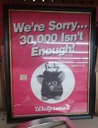 Not-enough-furby-sign