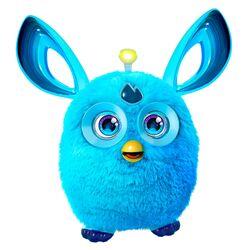 A blue Furby Connect.jpg