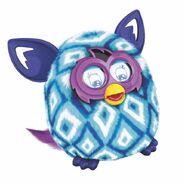 Boneco-furby-boom-figure-azul-celeste-branco-original-D NQ NP 604711-MLB20606754032 022016-F