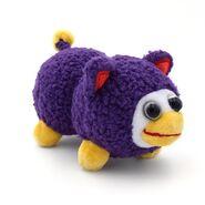 Itemlabel-curly-purple-peepy-site-1 900x