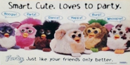Furby-smart-cute-loves-to-party-ad
