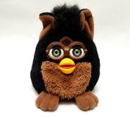 Furbybuddies-gorilla1