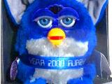 Year 2000 Furby