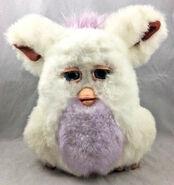 White-Purple-Pink-Furby-Tiger-2005-Emoto-Tronic