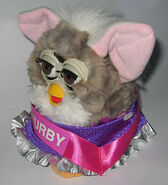 ClothingMsFurby1b