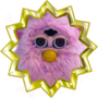 Wowee! FURBY WANTS TO MARRY YOUR AMAZING PHOTOS!