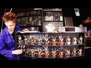 Furby Organ 2