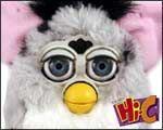 Furby763