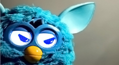 Angry Furby.png