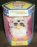 Furby-fake-furdy