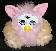 Furby-fake-coobie-2