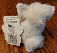Furbybuddies-lamb2