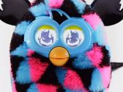 FurbyBoom5.png