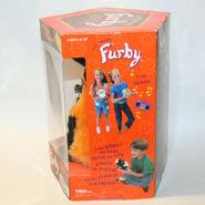 Witchfurbyboxside2