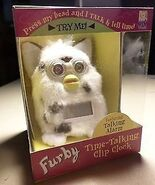 Furby-time-talking-clip-clock-talking 1 1af9ac607b7d2f45cad5825e7e1ca041