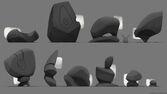 Sukhbir-purewal-rocks-fur-01