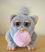 Furby-baby-babies-emototronic-59961 1 83c171a65f58b2bb81a9a2d62871e19e