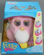 Pink-baby-furby-europe-ver