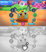 Furbyconnectcon1
