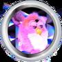 Furby Master