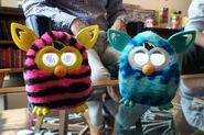 Furby-gall2012-03-2919-59-37800