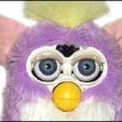 Furby (1998)/Special editions