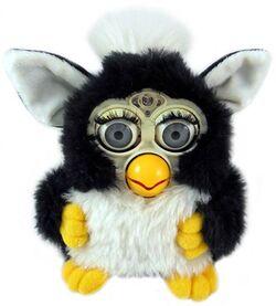 Furbish.jpg