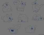 Sukhbir-purewal-creatures-01a