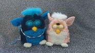 Furby-0