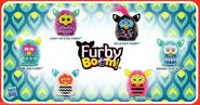 2013-burby-boom-mcdonalds-happy-meal-toys
