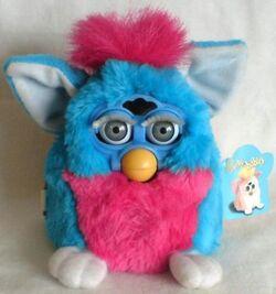 Furby-Babies-1999-furby-38503759-450-480-1-.jpg
