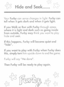 Furby Hide Seek-1