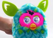 FurbyBoom6.png