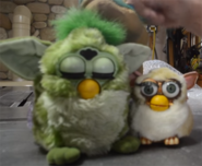 Furbycomparsionfirstandfinal