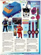 1999 sears toy catalogue page 79