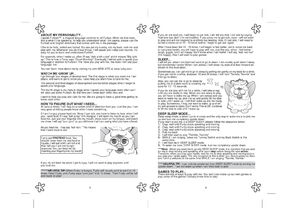 Furby1998Manual-4