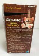 Vintage-1999-Furby-Gremlins-Gizmo-N-3- 57 (1)