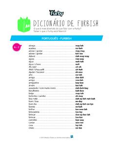 Portuguese 2012 dictionary dicionario-de-furbish-furby-di-c-110-n-n-r-y-whats-more-fun-that-talking-1