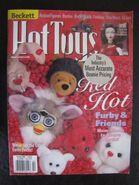 Hot toys furby