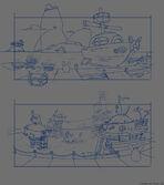 Sukhbir-purewal-fur-piratetheme-02