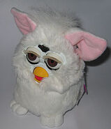 SuperFurby1d