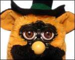 Furby117
