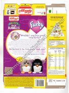 FURBY-2000-KELLOGGS-HONEY-350G-DISASSEMBLED-BOX-001-B result